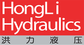 Jiangsu Longcheng Hongli Hydraulic Equipment Co., Ltd.